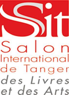 Deux conférences sur le numérique au SILTanger