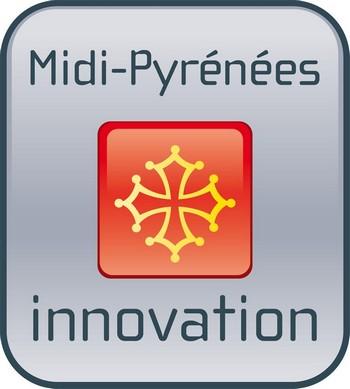 formation du réseau RDT Midi-Pyrénées