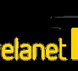 """Création de la Chaine Youtube """"Lavelanet TV"""""""