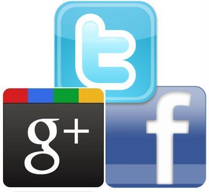 Peut-on gagner de l'argent avec les réseaux sociaux ?
